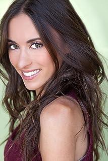 Jessica Malka Picture