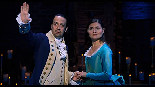 What's Next for the 'Hamilton' Cast?