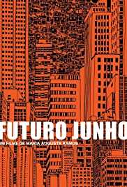 Future June Poster