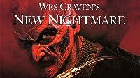 Wes Craven's New Nightmare