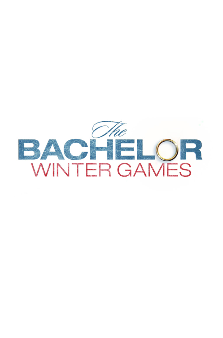 The Bachelor Winter Games (TV Mini-Series 2018) - IMDb