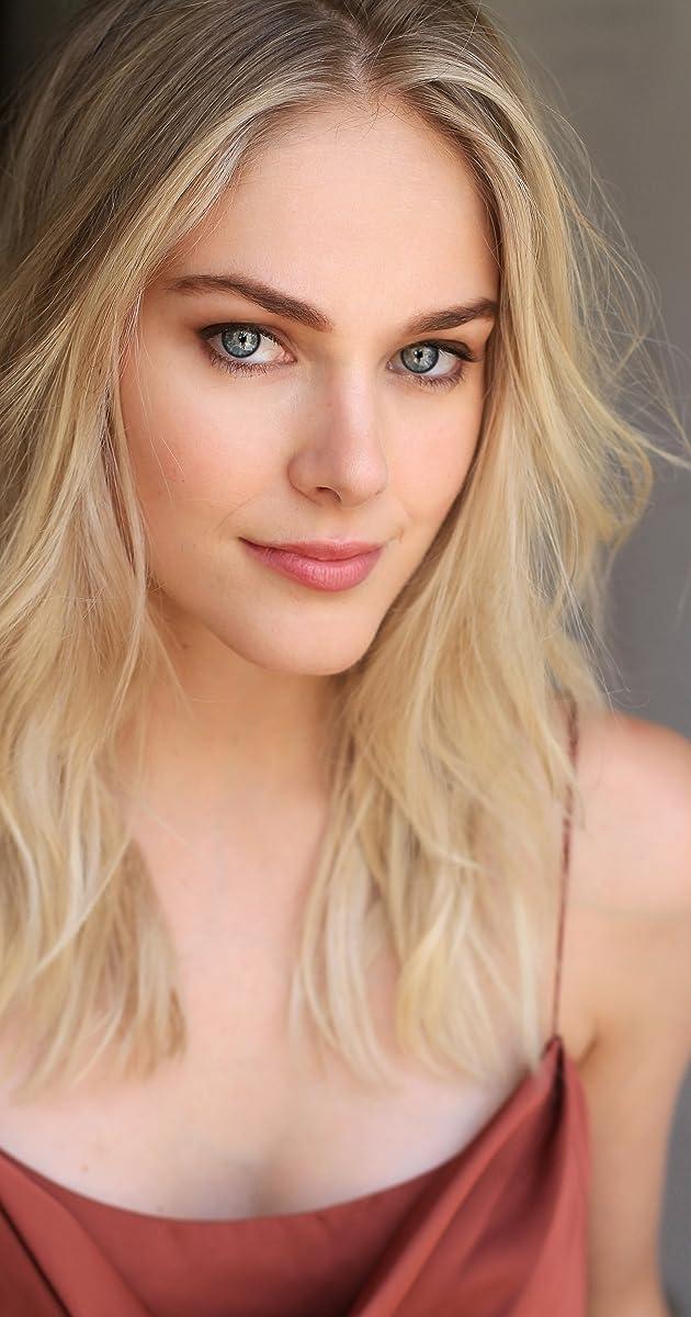 Abigail Klein - IMDb | 630 x 1200 jpeg 72kB