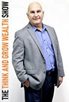 The Think and Grow Wealth Show