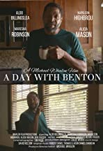 A Day with Benton