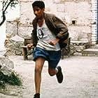 Santo Polimeno in Un ragazzo di Calabria (1987)
