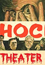 Shock Theater