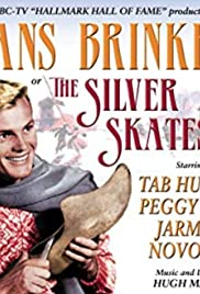 Hans Brinker and the Silver Skates(1958) Poster - Movie Forum, Cast, Reviews