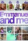 Emmanuel and Me
