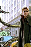 'Spider-Man: No Way Home' Will De-Age Alfred Molina for His Return as Doc Ock