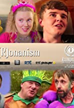 Ronanism