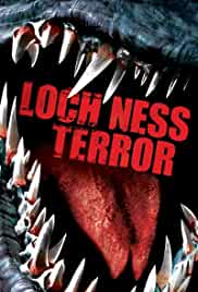 Beyond Loch Ness (2008) HDRip Hindi Movie Watch Online Free