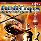 HeliCops - Einsatz über Berlin (1998)