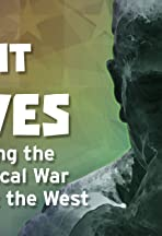 The Fight of Our Lives: Defeating the Ideological War Against the West