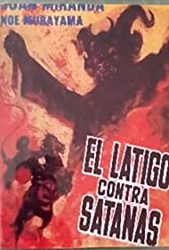 El látigo contra Satanás (1979)
