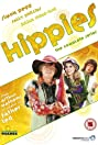 Hippies (1999) Poster