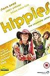 Hippies (1999)