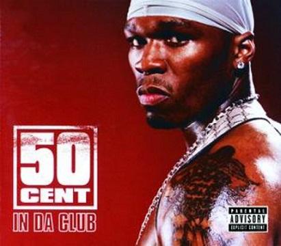 50 cent in da club video free download