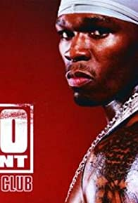 Primary photo for 50 Cent: In da Club