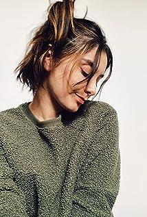 Danielle Keaton Picture