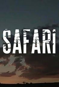 Primary photo for Safari