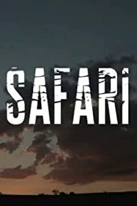 English movie full watch online Safari by none [480x640]