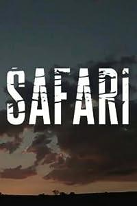Safari by none