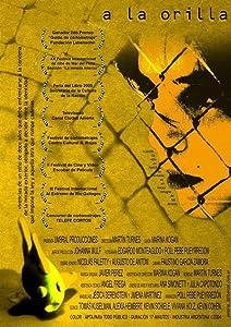 MKV movies 300mb download A la orilla [DVDRip]