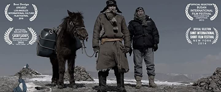 Great movies list to watch The Good Old Days Mongolia [HD]