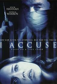 I Accuse (2005) Poster - Movie Forum, Cast, Reviews