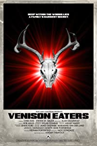 Hollywood movies torrents download Venison Eaters by [480x360]