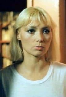 Larisa Belogurova Picture