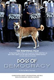 Dogs of Democracy Poster