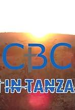 CBC Tanzania