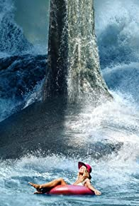 Primary photo for The Meg