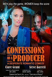 Confessions of a Producer (2020) 1080p