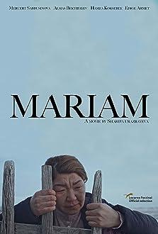 Mariam (2019)
