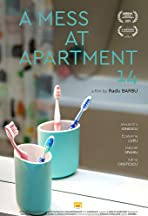 A Mess at Apartment 14