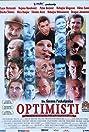 The Optimists