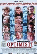 Optimisti
