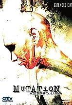 Mutation - Annihilation