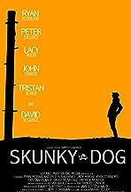 Skunky Dog