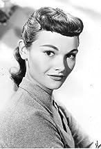 Gloria Talbott's primary photo