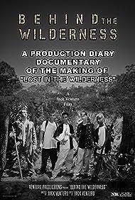 Behind the Wilderness (2018)