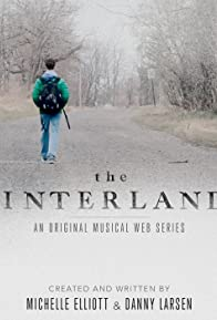 Primary photo for The Hinterlands