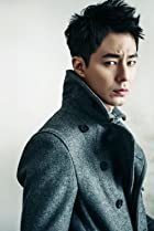 In-sung Jo