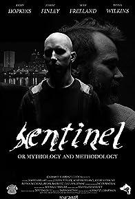 Primary photo for Sentinel: Or Mythology and Methodology