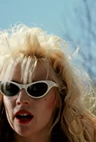 Primary photo for Phoebe Legere