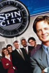 Spin City (1996)