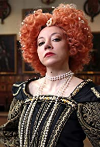 Primary photo for Cunk on Shakespeare
