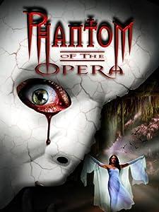 Phantom of the opera ramin karimloo sierra boggess gif on gifer.